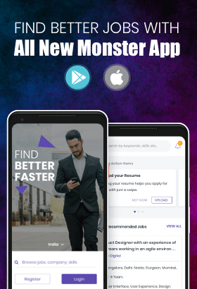 Jobs in Indonesia - Latest Job Vacancies - Job Search at Monster